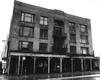 Novikoff and Platowa Studio at 1022 Davie Street, 1927-1931; previously the M. Lester Dancing Academy, 1920-1926