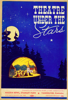 Theatre Under the Stars souvenir program cover, 1945