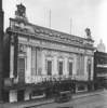 Pantages Theatre, 20 East Hastings, 1926